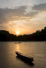 laos-luang-prabang-boats-sunset-mekong-river-photo-by-cyril-eberle-CEB_2962