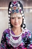 laos-luang-prabang-hmong-new-year-photo-by-cyril-eberle-CEB_0840