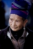 laos-luang-prabang-hmong-new-year-photo-by-cyril-eberle-CEB_0869