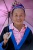 laos-luang-prabang-hmong-new-year-photo-by-cyril-eberle-CEB_1128