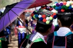 laos-luang-prabang-hmong-new-year-photo-by-cyril-eberle-CEB_9838