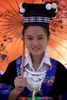 laos-luang-prabang-hmong-new-year-photo-by-cyril-eberle-CEB_9876
