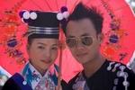 laos-luang-prabang-hmong-new-year-photo-by-cyril-eberle-CEB_9954