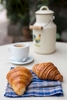 laos-luang-prabang-le-banetton-french-bakery-croissant-coffee-photo-by-cyril-eberle-CEB_3066