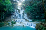 laos-luang-prabang-tat-kuang-si-waterfall-photo-by-cyril-eberle-CEB_4312