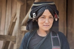laos-phoungsaly-akha-relocated-village-photo-by-cyril-eberle-CEB_7868_maptia