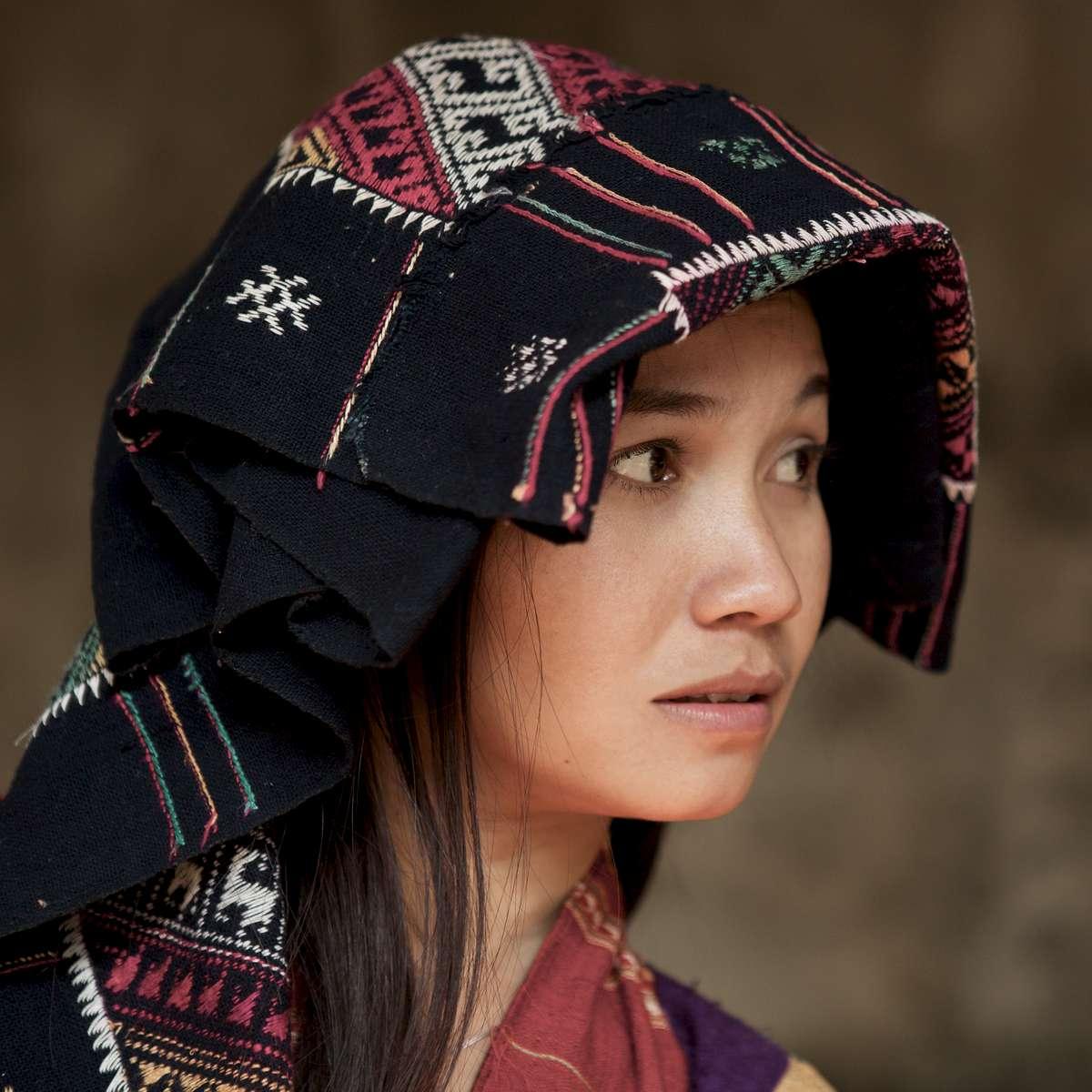 laos-sao-lao-malavone-CEB_4309