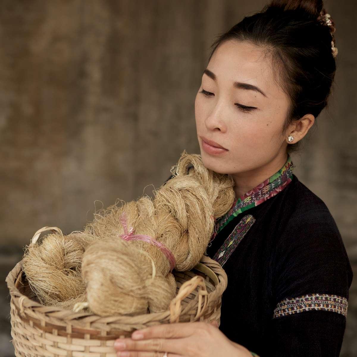 laos-sao-lao-taming-CEB_6711