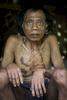 laos-sayaboury-ethnic-group-yellow-leaf-people-mrabri-photo-by-cyril-eberle-CEB_4466