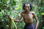 laos-sayaboury-ethnic-group-yellow-leaf-people-mrabri-photo-by-cyril-eberle-CEB_4476
