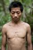 laos-sayaboury-ethnic-group-yellow-leaf-people-mrabri-photo-by-cyril-eberle-CEB_4493