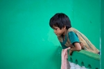 laos-south-ban-kandone-mai-katu-village-green-wall-photo-by-cyril-eberle-CEB_5267