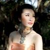 sao-lao-tamong-photo-by-cyril-eberle-CEB_4172