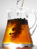 CoffeeWhiskeyINfusion1