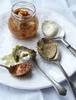 Condiment_Spoons02