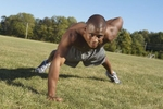 FITLIFE_BenStretching_Grass27