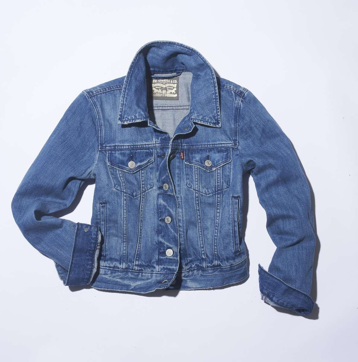 GP2_LevisDenimJacket2