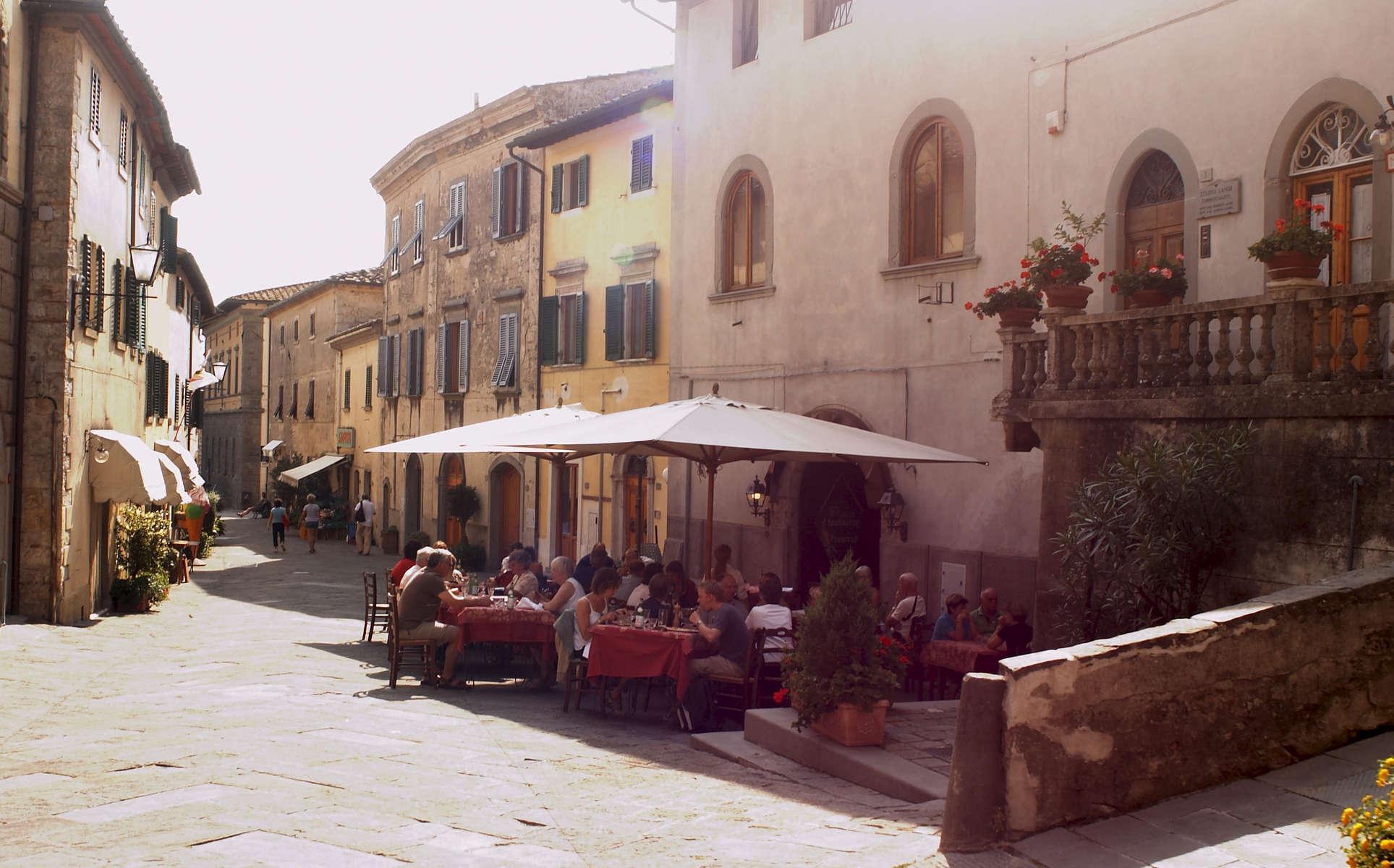 ITALY09Three-004302