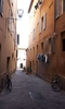 ITALY09Two-004206