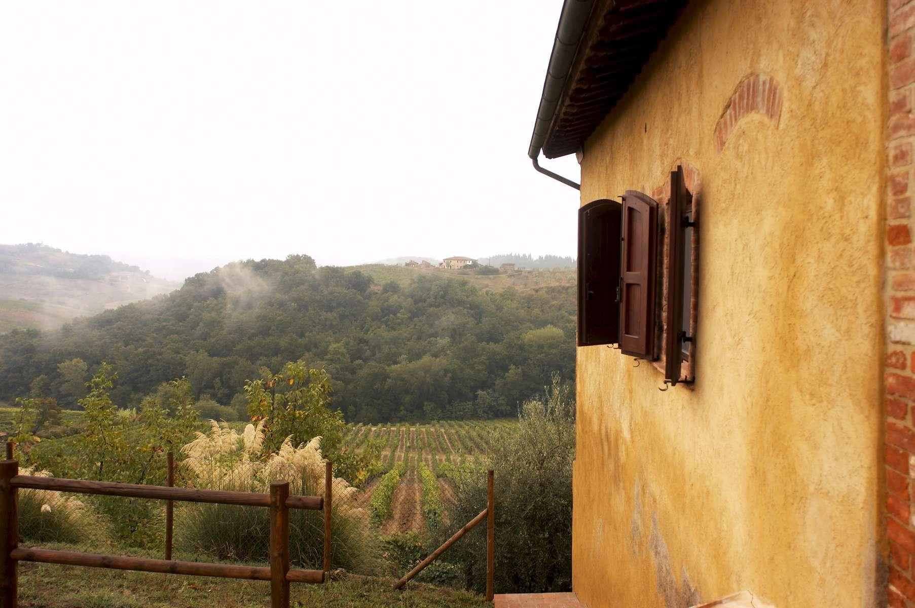 ITALY09one-003872