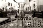 Italiancusine