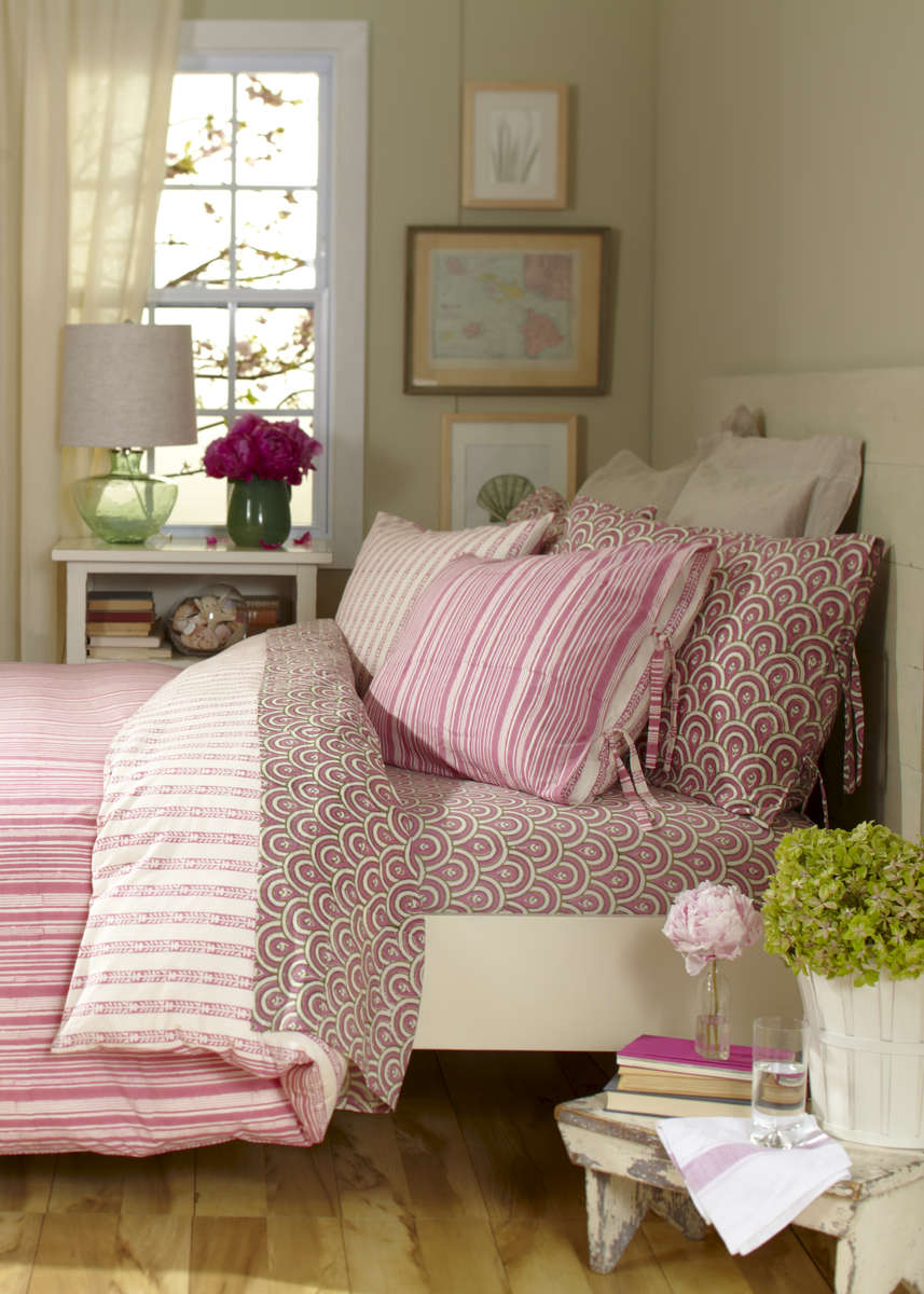 Pink_Bedding1Product