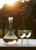 Simply_Elegant_Decanter_GlassesWine0005