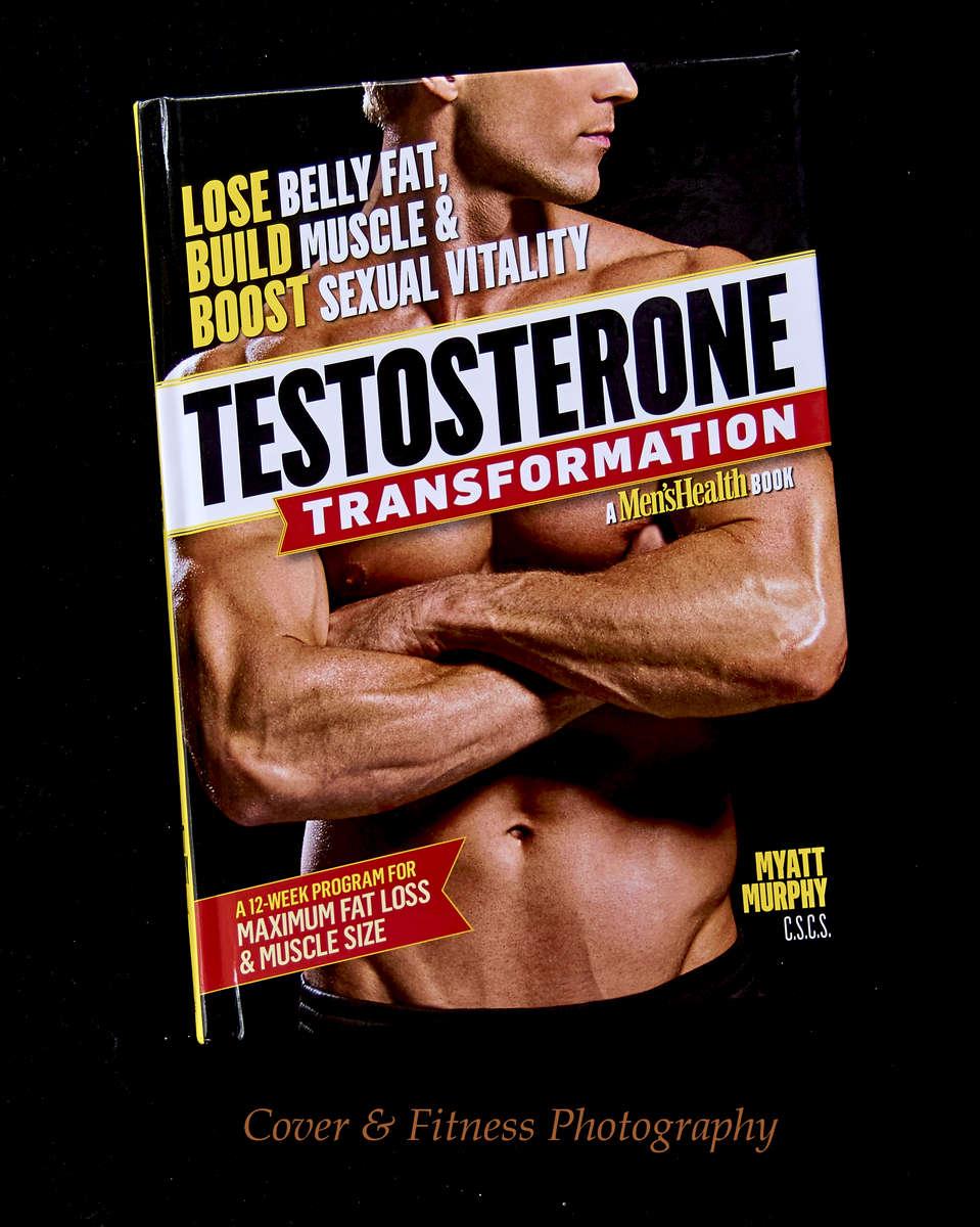 TestosteroneCover