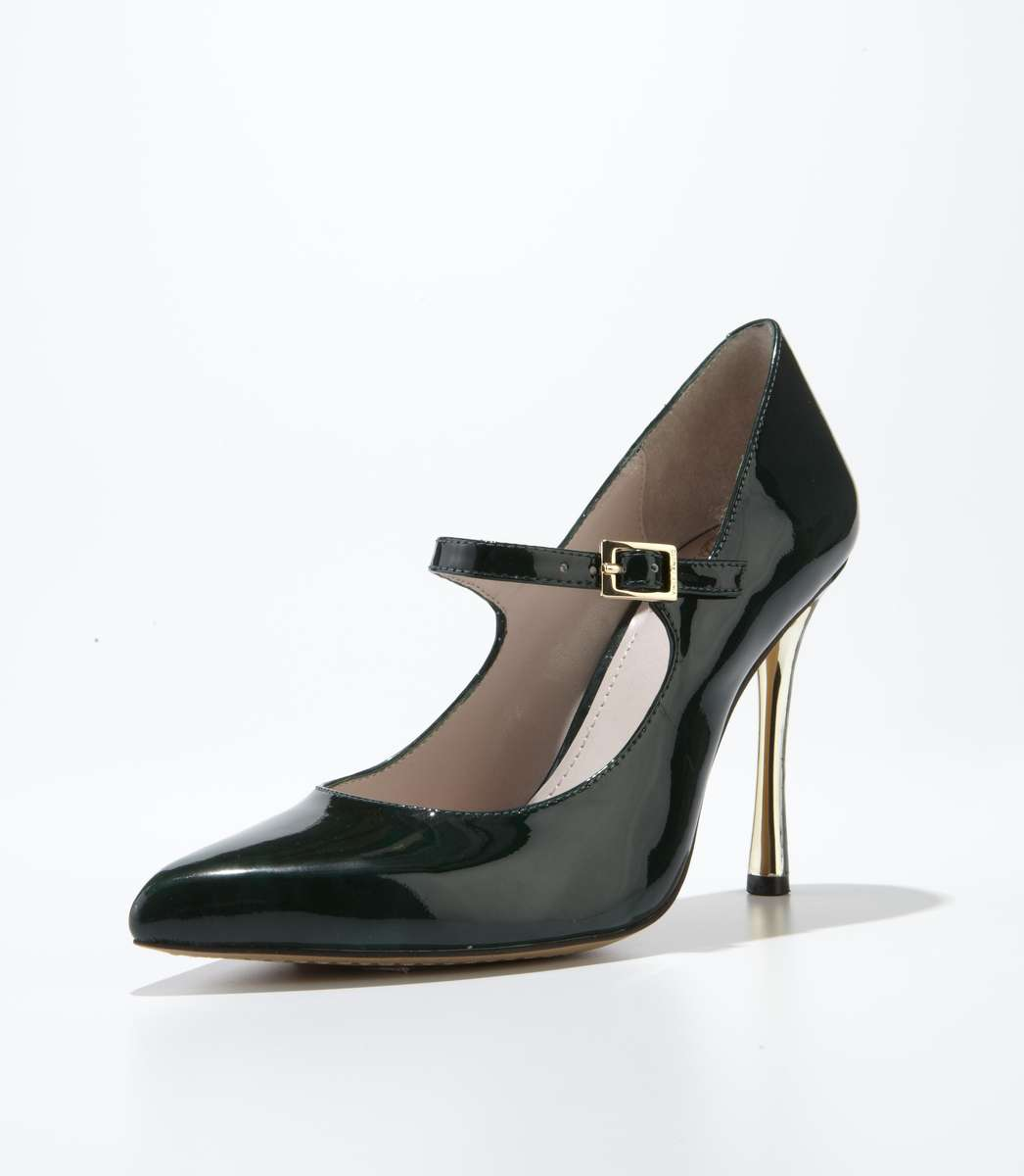 WH_Camuto2