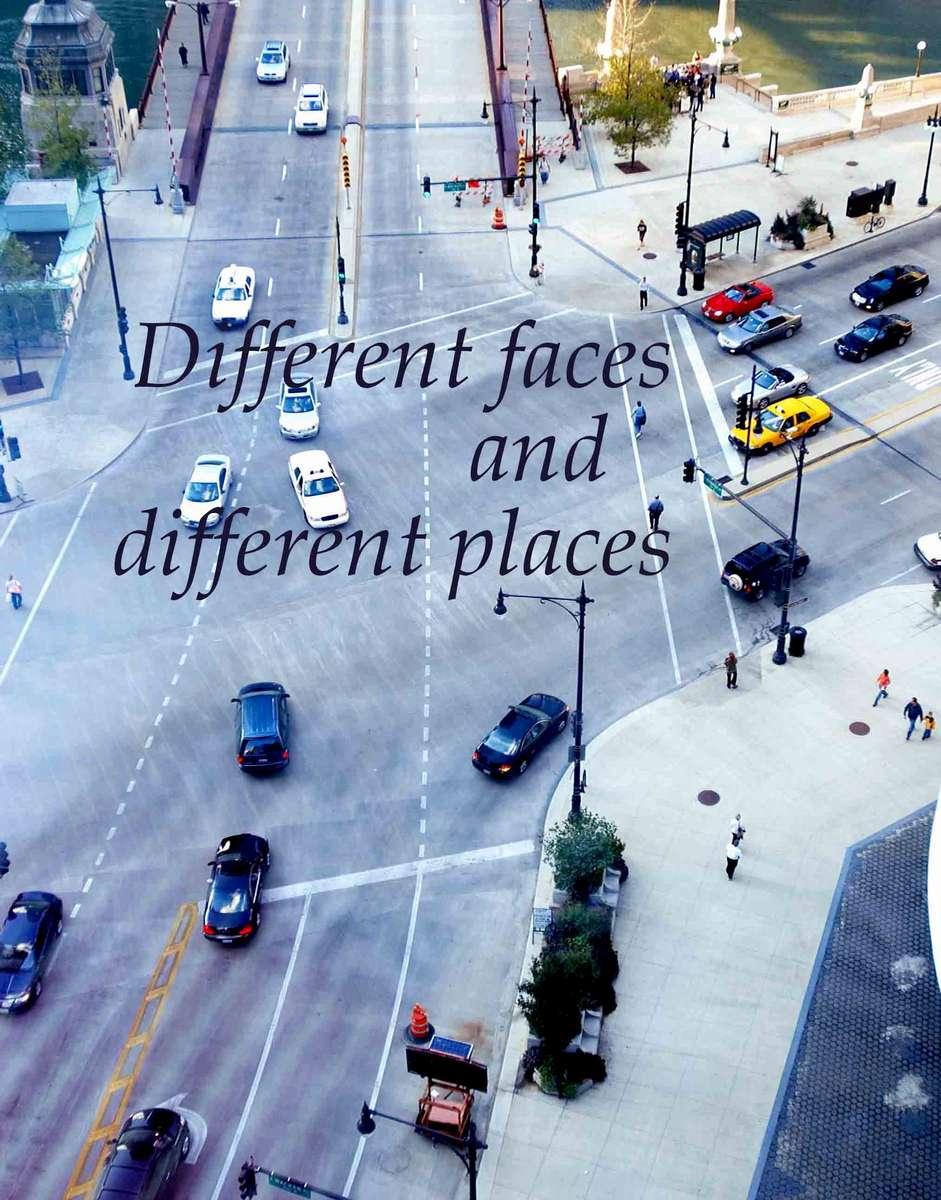 differentfaces1