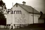 farmtotablebarn