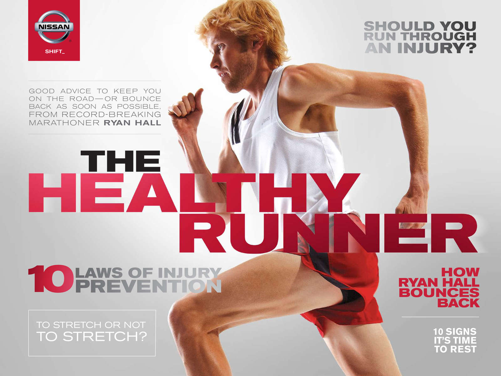 ryan_hall_healthy_runner-1