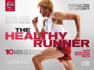ryan_hall_healthy_runner-1