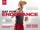 ryan_hall_nutrition_guide_cover