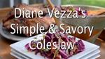 video_coleslaw