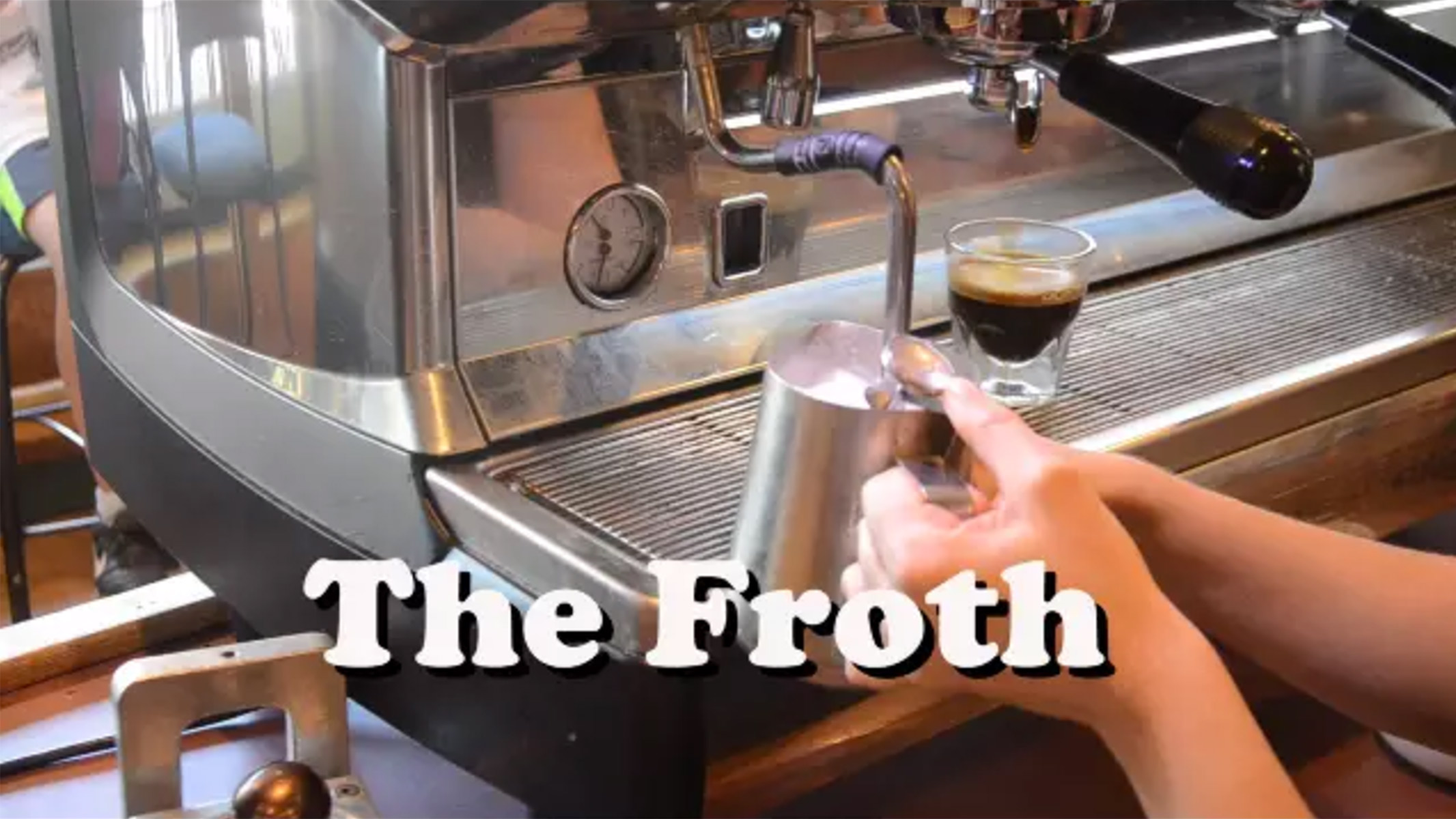 video_froth