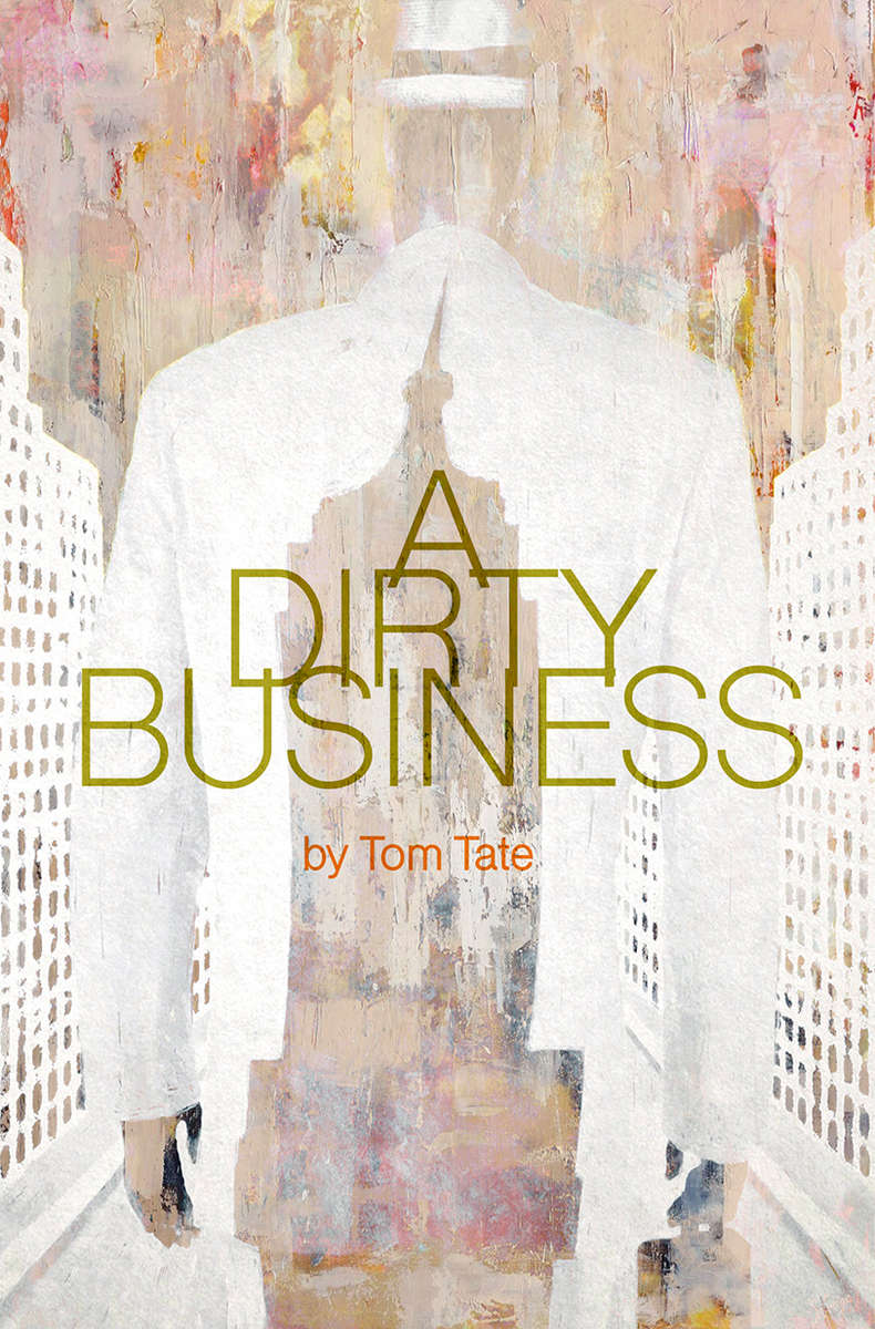 A-Dirty-Business_1234