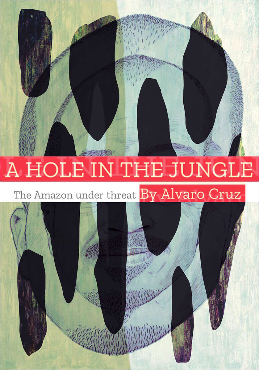 A-Hole-in-the-Jungle_1234