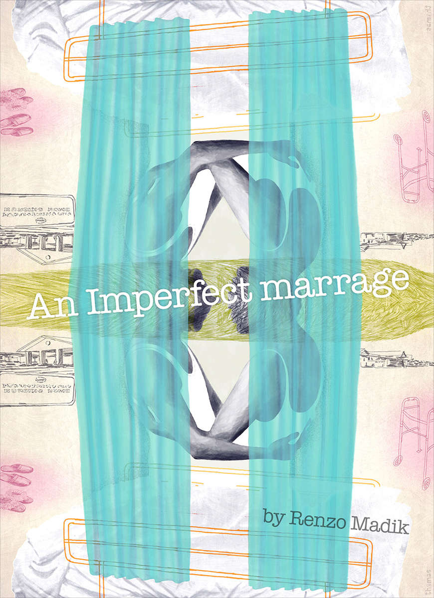 An-Imperfect-Marrage_1234