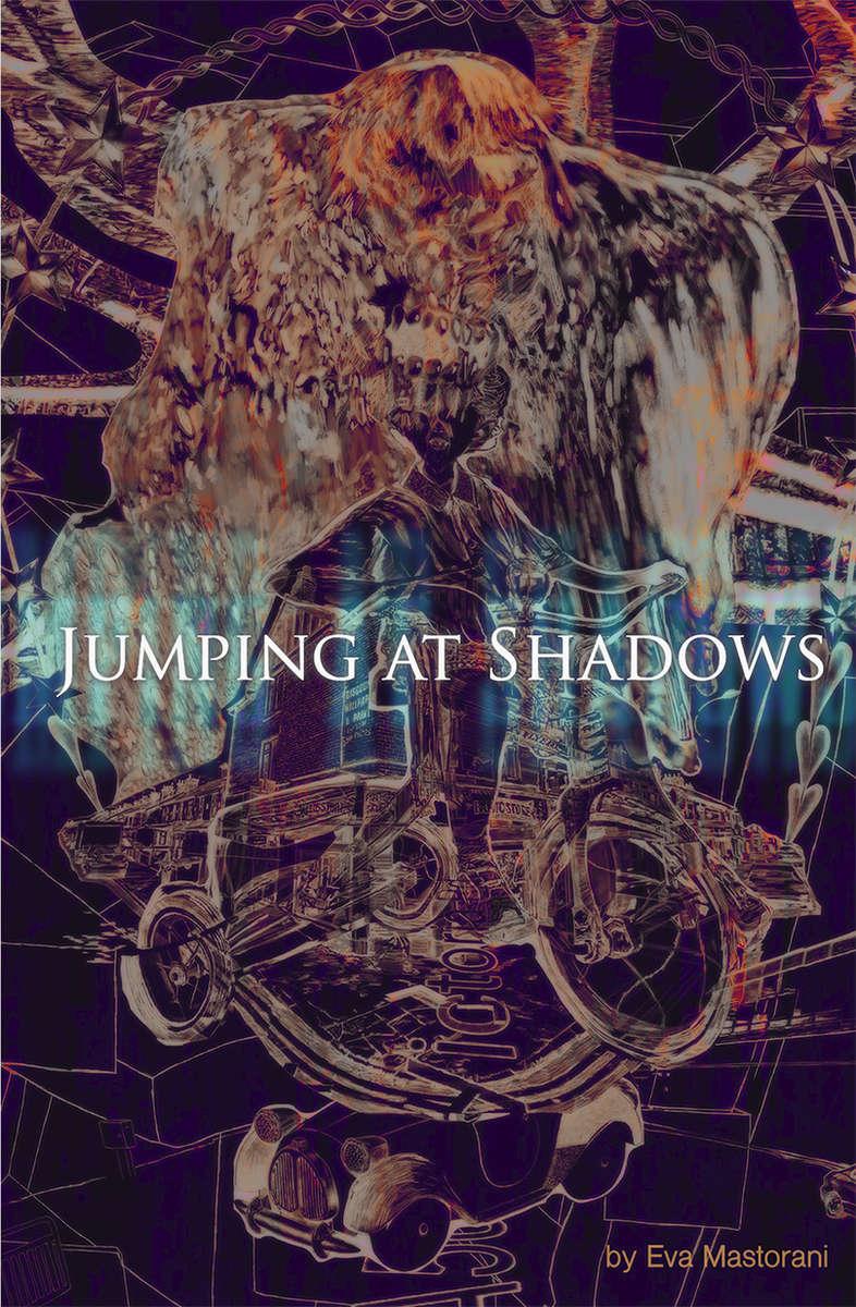 Jumping-at-Shadows_1234