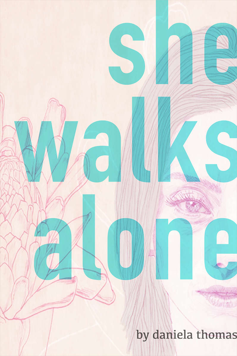 She-Walks-Alone_1234