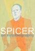 Spicer_1234