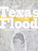 Texas_Flood_1234