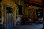 Montana-45-richard-zapatalombardi-0042-Zap