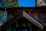Montana-45-richard-zapatalombardi-0046-_1_
