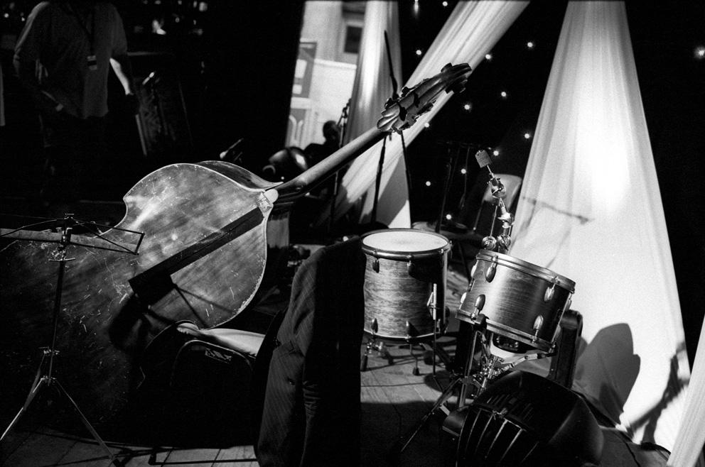 jazz-circus_Glasgoww_WilliamEllis
