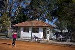 Homenetmen Club - Ramos Mejia, Argentina