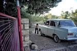Kovsakan, Nagorno-Karabakh