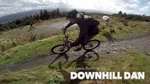 Ever wanted to play a mountainbiking video game?Created as part of a competition hosted by 7 Stanes, this video took a more creative take on mountainbiking than your standard MTB edit.We are super pleased to annouced that Last Light Films won this competition! You can now watch this video on the 7 Stanes website.