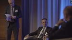 Client: RBSA short video documenting the RBS Future Fit Conference held in Edinburgh. We tried to make it fun with lots of dynamic movement on our DJI Ronin mixed in with some time lapse and slow motion shots.